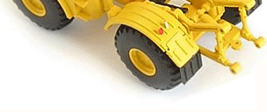 Ремонт КПП тракторов МТЗ-82/952